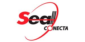 Seal Conecta